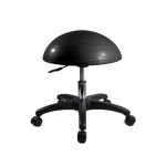 New EVOLUTION Hemisphere Active Sitting Stool 3