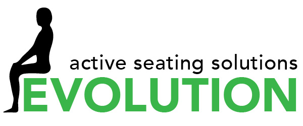 Evolution Chair Active Seating