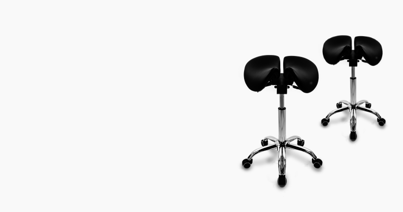 Saddle Stools for Office